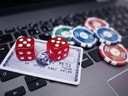 กรรมวิธีการเล่นเกมส์บาคาร่าออนไลน์ ชำระเงินจริง